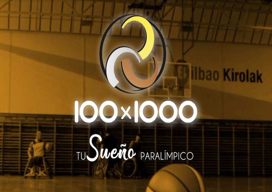 Proyecto 100X1000