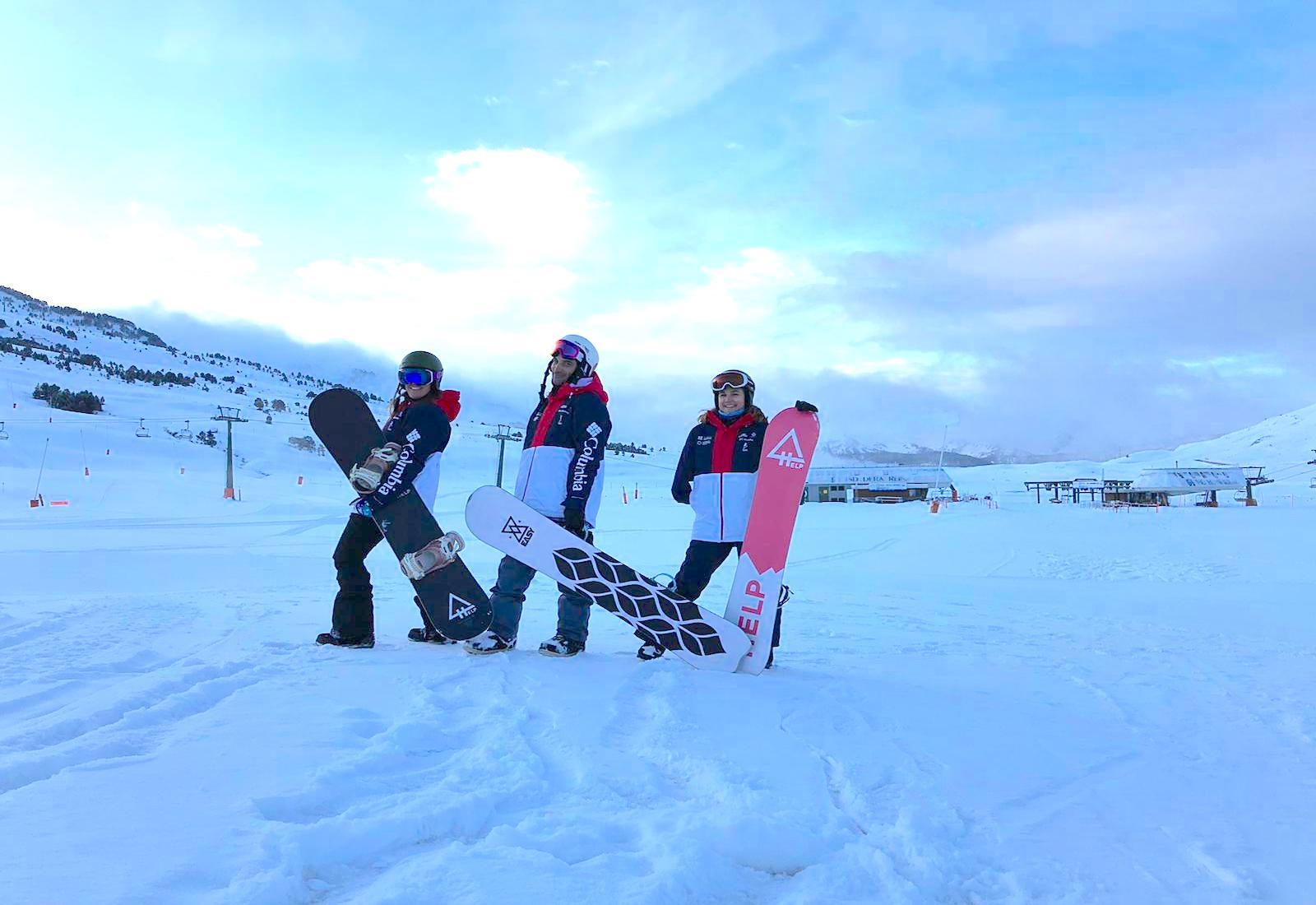 cdia_snowboard_adaptado