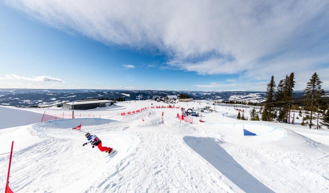 Reuniones por países para diseñar la temporada y el futuro de los deportes de invierno