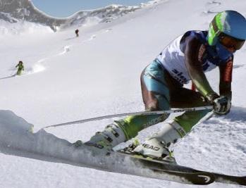 Abierto el plazo para el Programa de Tecnificación nacional de deportes de invierno