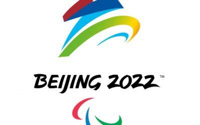 Los Juegos de Invierno de Pekín 2022 solo contarán con público chino